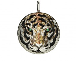 Pendentif-tiger-jungle-2
