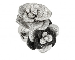 flower-bague-double
