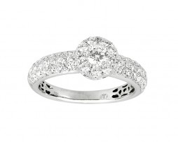 Bague-Diamants-3