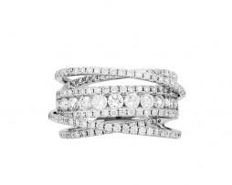 Bague-enchevetrée-diamant