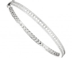 Bracelet-Diamants